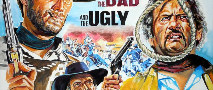 WordPress Plugins – The Good, The Bad and the Ugly