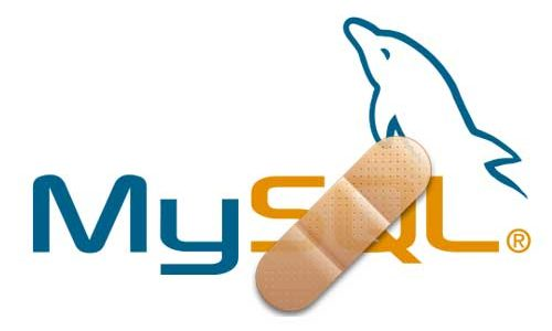 5 Common MySQL Mistakes That Cost Performance