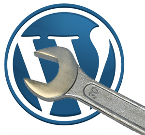 Defending Against a WordPress Brute Force Attack