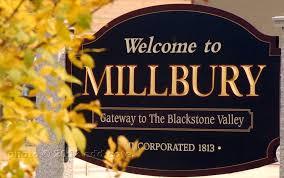 Cahill Digital offers Millbury MA web design